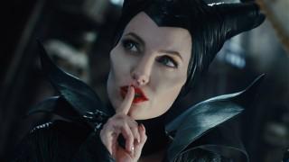Анджелина Джоли пак ще бъде Господарката на злото