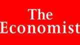 """""""Икономист"""": Любовта и омразата на британците към имигрантите"""