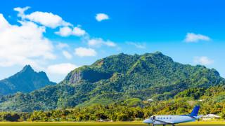 Кои страни са най-лесни за посещение от чуждестранни туристи