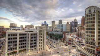 Градовете в САЩ, където човек става от наемател собственик на жилище за под 5 години