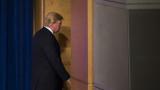 ФБР започнало да разследва руската намеса на изборите в САЩ след сигнал на австралийски дипломат
