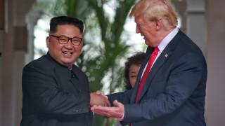 Американски професор: Тръмп постави понятен за Пхенян модел за преговори