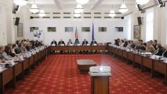 442 000 души - болните от диабет в България