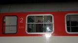 Изтича срокът за еврофинансиране на жп линията Видин-Медковец