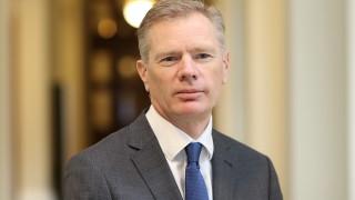Лондон: Посланикът ни в Иран не е експулсиран, връща се в Техеран след няколко дни