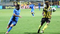 Ботев (Пд) или Левски: Кой ще се върне по-бързо на победния път в Първа лига?