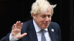 Брекзит ще удари растежа на Великобритания повече от COVID-19