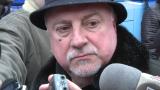 Левски реже 1,4 милиона лева за заплати