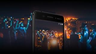 Nokia се завърна с Android