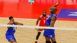 Девет кубинци спечелиха титлата на Норсека по волейбол