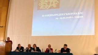 Лекарският съюз реши да подпише рамковия договор със здравната каса