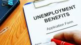 Необяснимо увеличение на безработните в САЩ