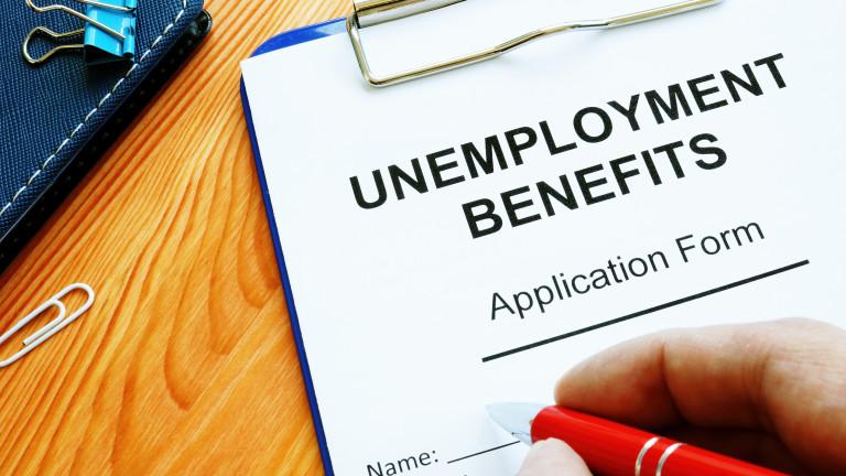 7,9% безработица в САЩ през септември