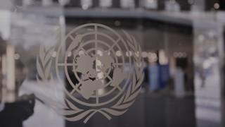 В Русия: ООН няма алтернатива, толкова нужна е днес, колкото и преди 75 години