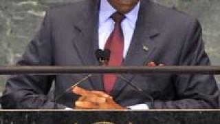 Франция закрива военните си бази в Сенегал
