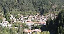 1000 български села ще изчезнат след 10 години