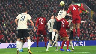 Разкриха причината за желанието на Манчестър Юнайтед и Ливърпул за промени
