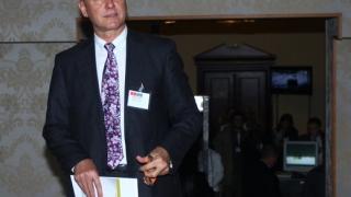 Монбат ще се раздели със завода си в Сърбия