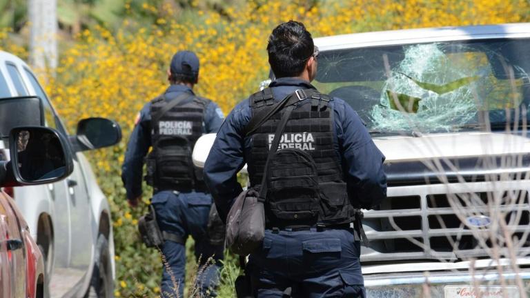 В Мексико застреляха кметица само ден след като встъпи в длъжност