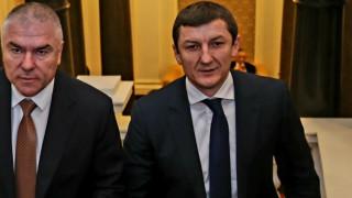 НПСД уважава българския съд и Орхан Исмаилов отново е председател на партията