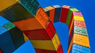 Най-голямата търговска сделка може да бъде сключена през 2020 г. В нея не участва САЩ