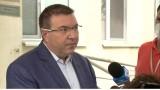 Експертни съвети решават за намаляването на карантината на 10 дни