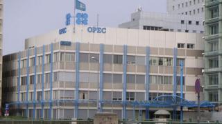 ОПЕК брани цена на петрола $55 за барел