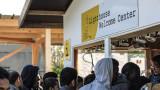 Германия спира бежанските си програми заради коронавируса