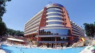 България е най-евтината страна за почивка в Европа