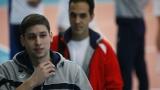 Пенчев отказа да тренира с националния