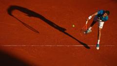 Григор Димитров срещу познат съперник на четвъртфиналите в Барселона