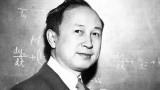 Циян Цюесен - ученият депортиран от САЩ, а превърнал Китай в космическа сила