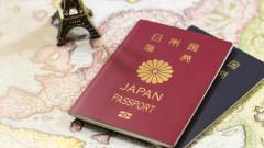 Публикуваха рейтинга на най-атрактивните паспорти в света