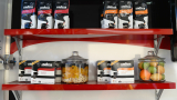 Lavazza с план да завладее пазара на кафе