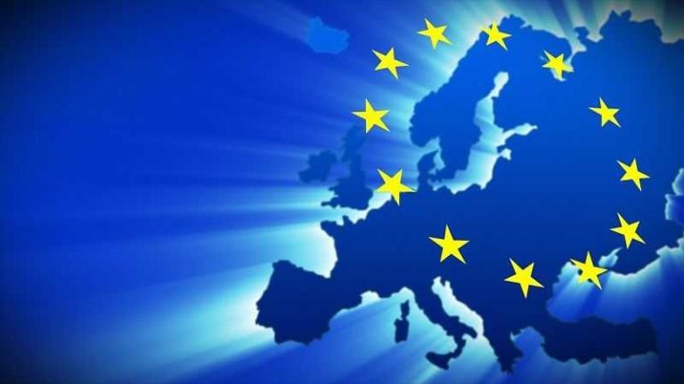 Скопие с по-големи шансове от Албания за старт на преговорите с ЕС за членство