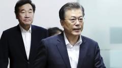 Можем да унищожим КНДР, заплаши Сеул