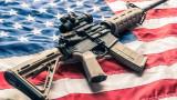 САЩ и Китай доминират пазара на оръжия през 2019 г.