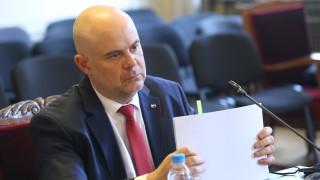 ДАНС откри още двама руски дипломати шпиони