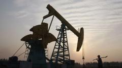 Петролният поток няма да пресъхне