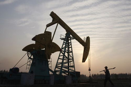 Тексас изживява истински петролен ренесанс