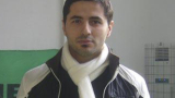 Нападателят на футболиста на Велбъжд остава в ареста