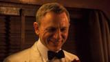 Даниел Крейг, участието му във вечерното шоу на Джими Фелън и съветът на актьора към следващия Джеймс Бонд