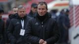Стамен Белчев: Имаме много трески за дялкане