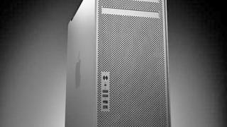 Apple започна да предлага 8-ядрени MAC сървъри