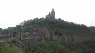 """Оловна ампула от 12 век намериха на крепостта """"Трапезица"""""""