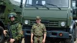 Русия разполага свръхмощни радари в отговор на ПРО на САЩ в Румъния и България