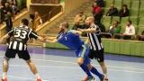 Варненският Локомотив продължава да чупи рекорди