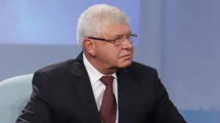 Ананиев: Трансплантации няма и в други европейски страни, няма донори и специалисти