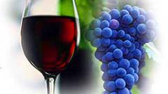 Франция отново лидер сред винопроизводителите