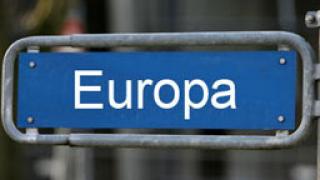 """Страхът на Европа от българското """"нашествие"""""""